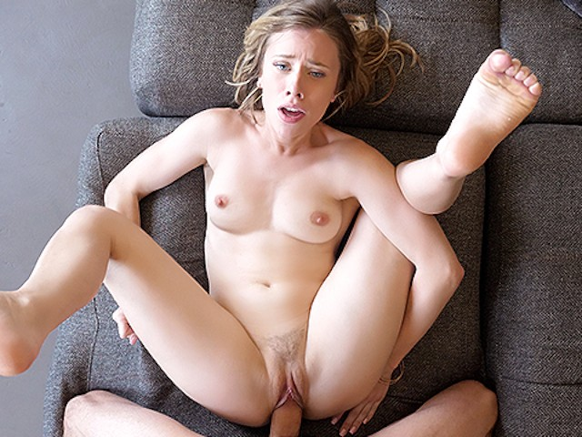 Fucking Pic Full HD Cum announcement long hair sensual dildo