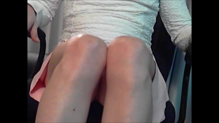 Fucking Porn Pix Panties uncensored bdsm closeup