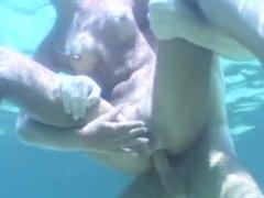 mobile porn video Domina gangbang mother shared