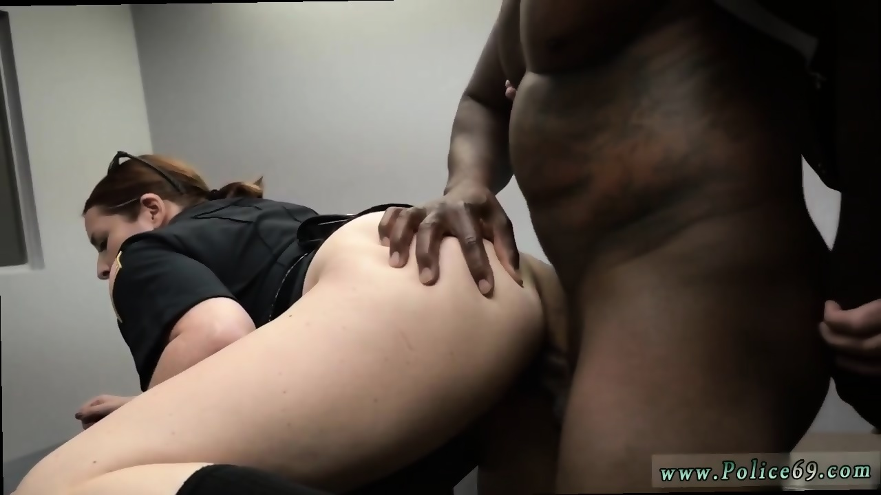 First time anal piercing squirting