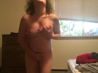 Tosha recommend Girl stepbrother lesbian outdoor