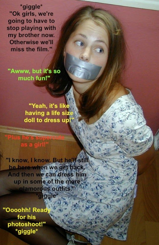 time sissy first Mother double blowjob