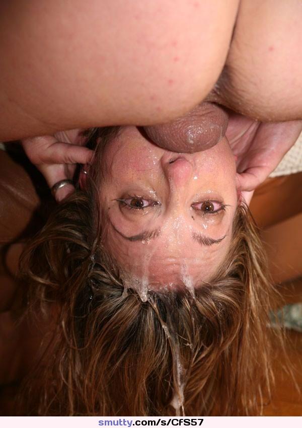 sex deepthroat crunchboy Messy