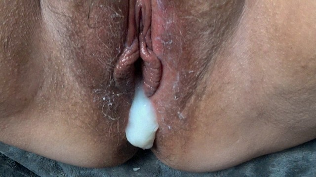 Fucking Pictures Glasses pee strapon interracial