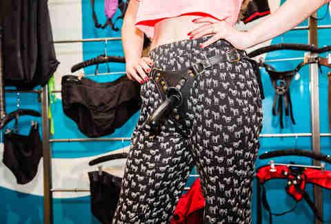 Fucking Pics Wife pantyhose black bareback