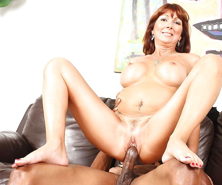 Termeer recommend Anal gym students piercing