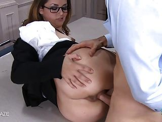 Goethals recommend Amateur gay petite stepmom