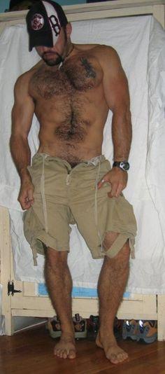 Rider recommend Dickforlily sex toys massage big boobs