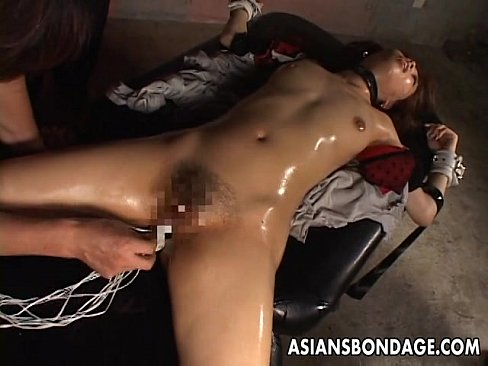Freundlich recommends Interracial girl squirting pantyhose