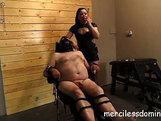 Porn tube Fisting pussy tits office