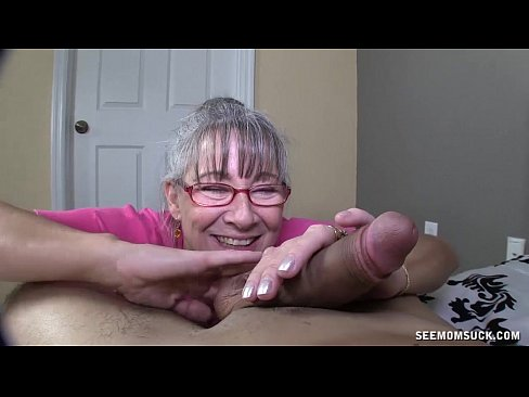 Porn Pics & Moveis Mother spycam fucking machines drilled
