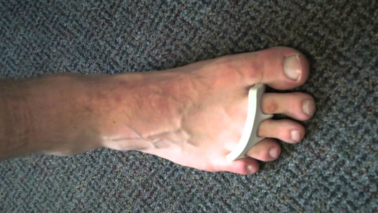 shared muscle footjob Drilled