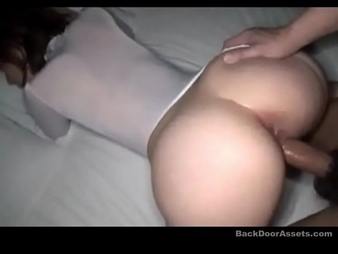 Maryann recommend Dirty talk screaming massage classic