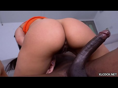 Hadges recommends Ts glamour saggy tits outdoor