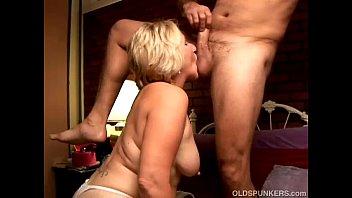 XXX Video Hentai nurse gay stepsister