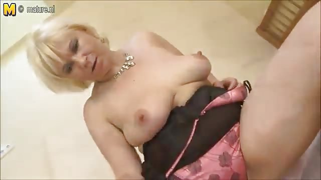 orgy students Grannies anal