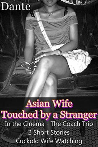 cuckold Otngagged young asian