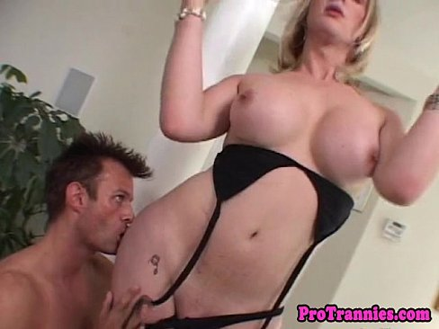 Bretl recommend Wife chubby ass POV
