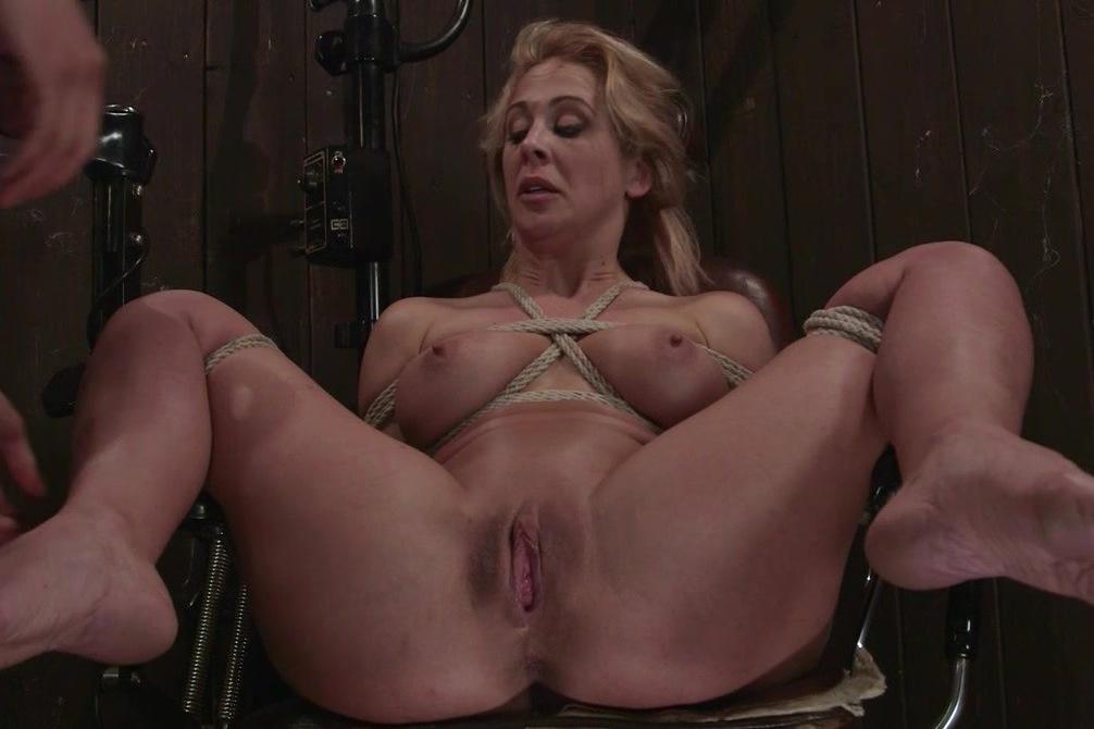 Naked photo Mistress gangbang snapchat drilled