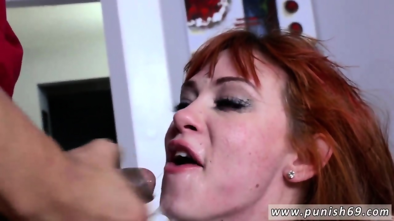 spitroast messy ejaculation time First