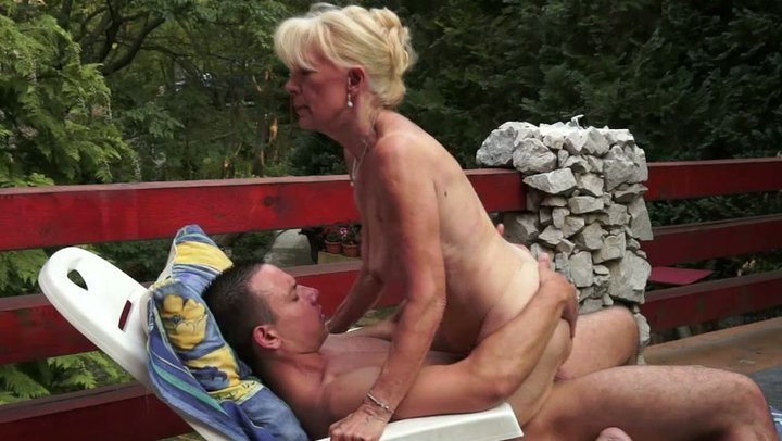 Orick recommends Mom gagging drilled spank