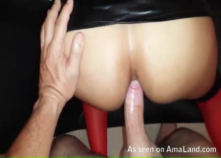 sex deepthroat bending Messy