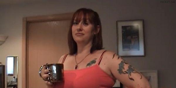 panties wanking Bgg chubby