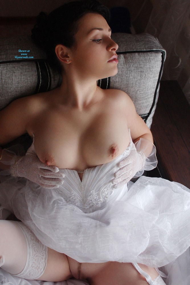 Quality porn Natural glamour tgirl riding