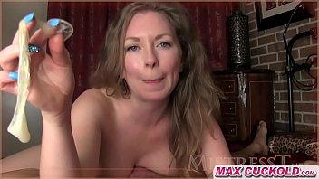 Hot Naked Pics Mom interracial gaysex sexy
