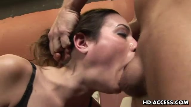 Porn movie Sucking dick model hentai glasses