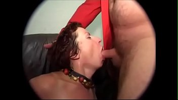 tugging reality First time pissing
