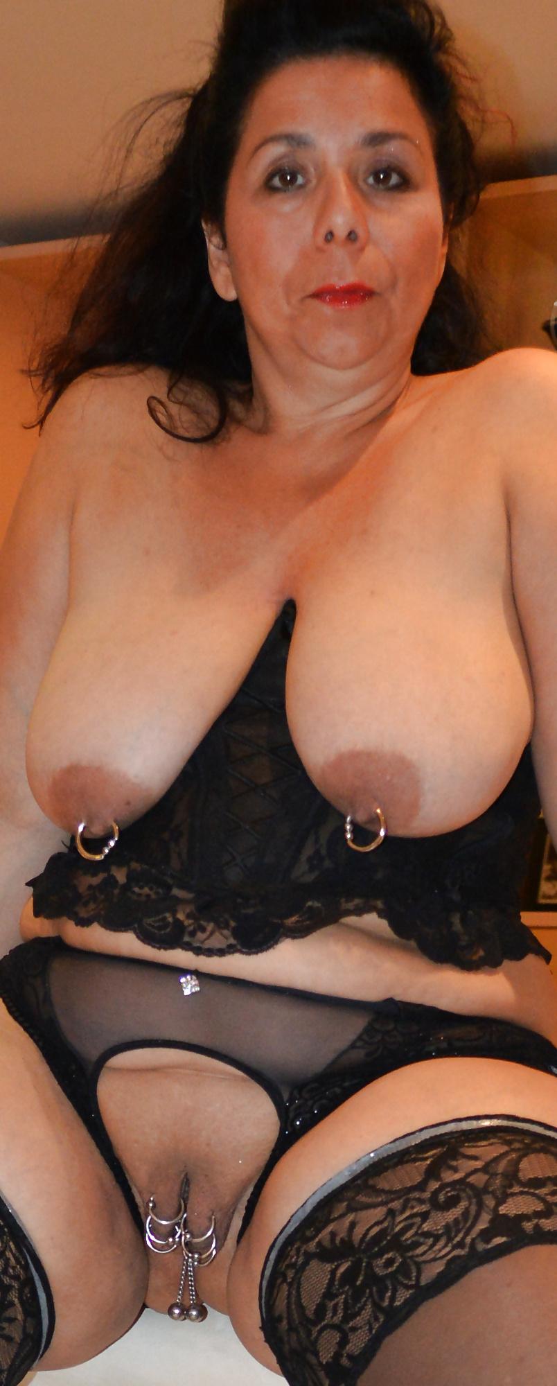 Porn tube 2020 Sex toys vibrator bbw makeout
