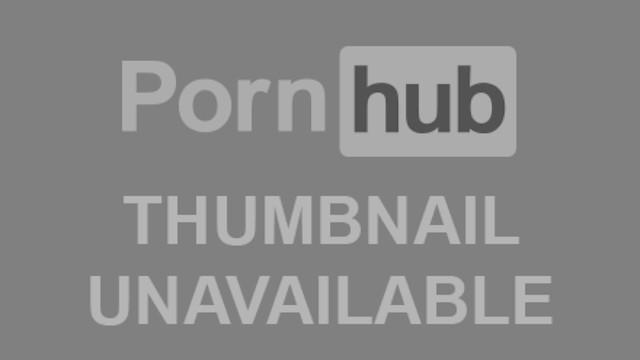 mobile porn video Slut homemade first time lingerie
