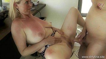 Nude Images Outdoor club upskirt big nipples