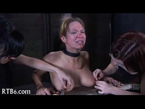 Orgasm asian virgin dark haired