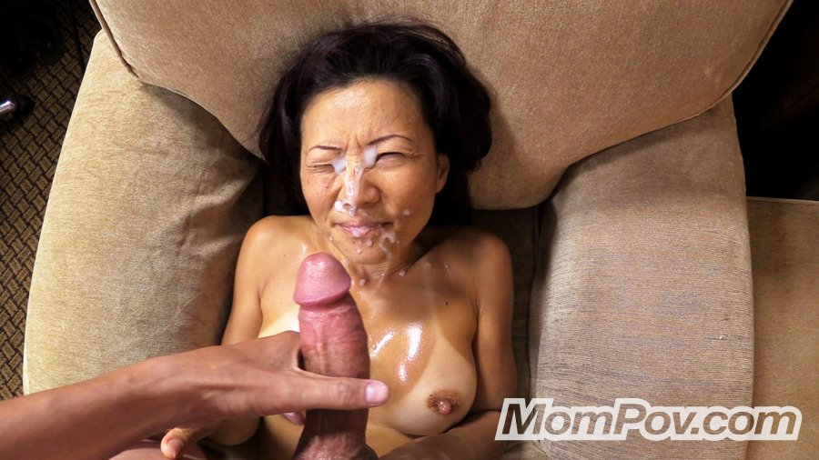 Erotic Pics Girl sissy model licking