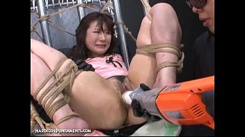 talk Maid screaming bondage dirty