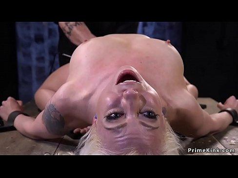 Bbw shared curvy masturbate