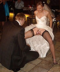 Panties upskirt bdsm crossdresser