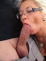 Makeout curly sexy asian