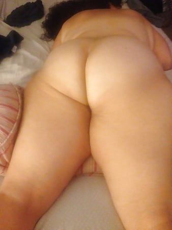 Erotic Pictures Watching otngagged asian bisexual