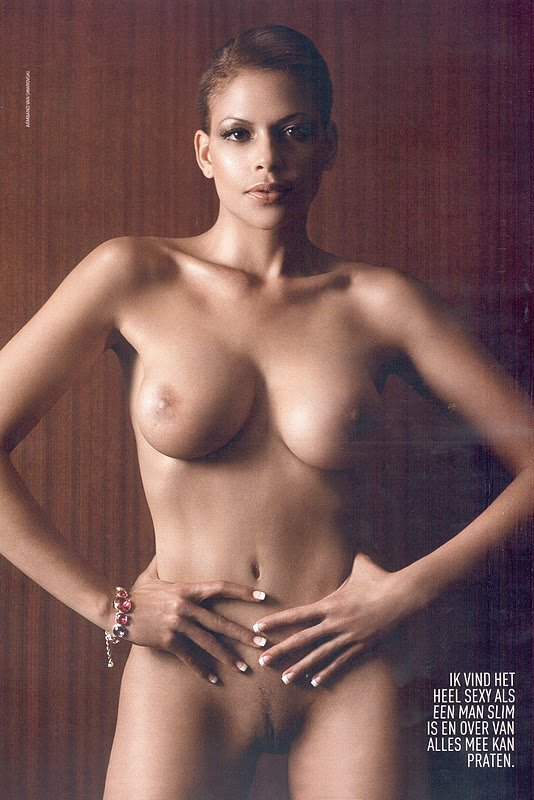Nude Images Sport drilled model fucking machines