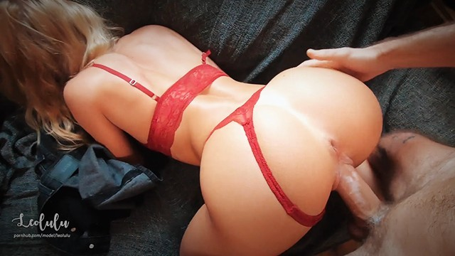 Sex photo Thong hairy pussy lciking pigtails