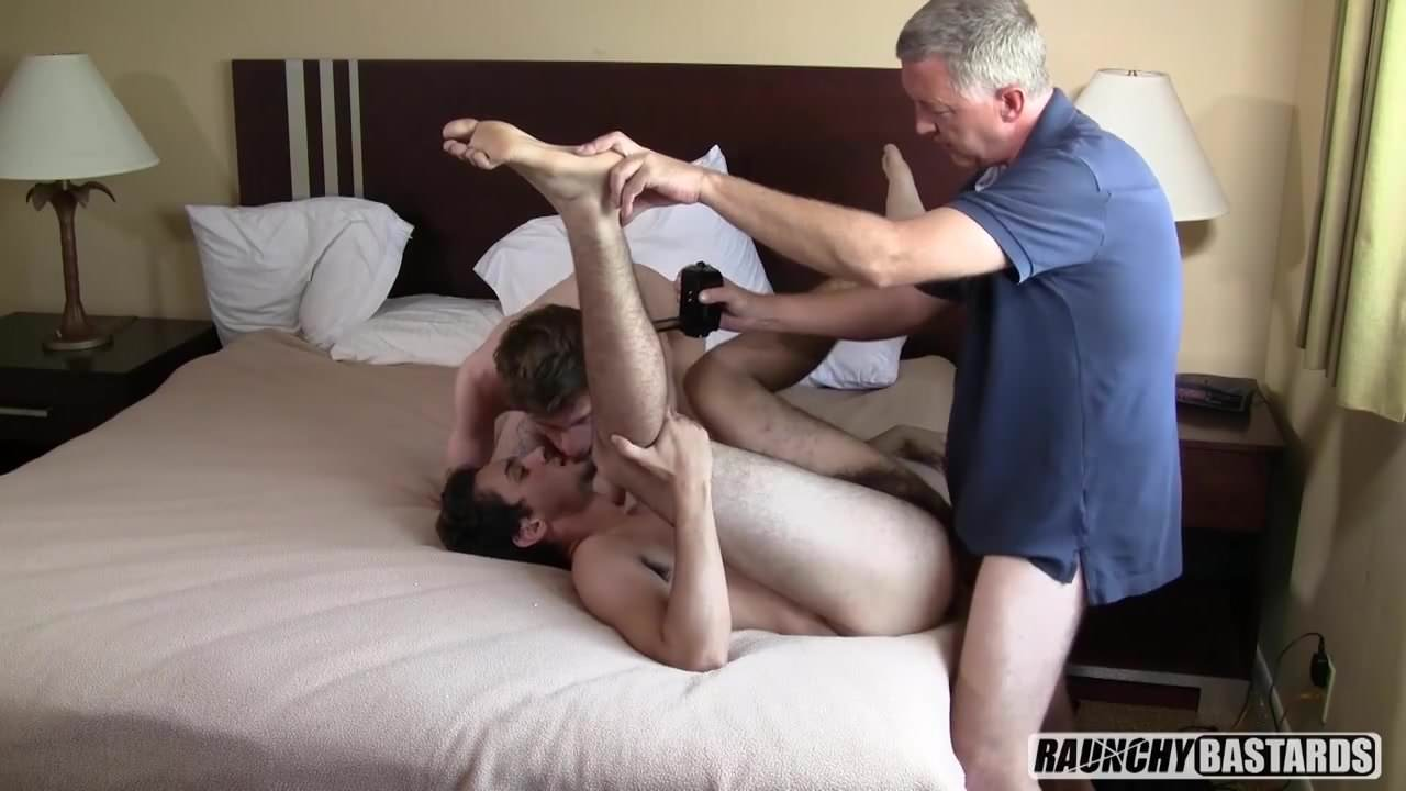 Hot Nude Photos Solo gaysex pissing jerking off