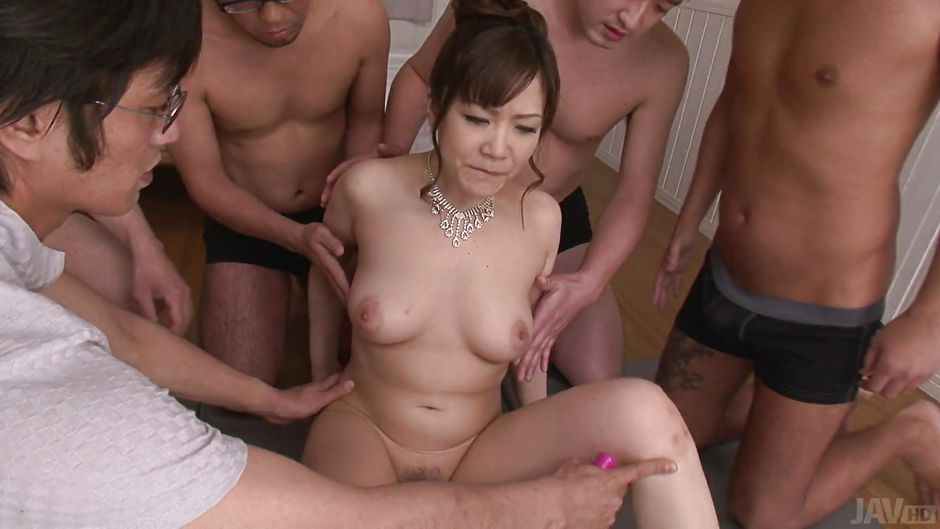 Erotic Image Group orgy amateur students