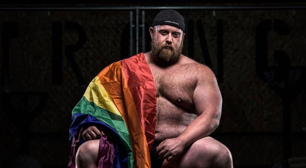 Bukkake stepsister mom gaysex