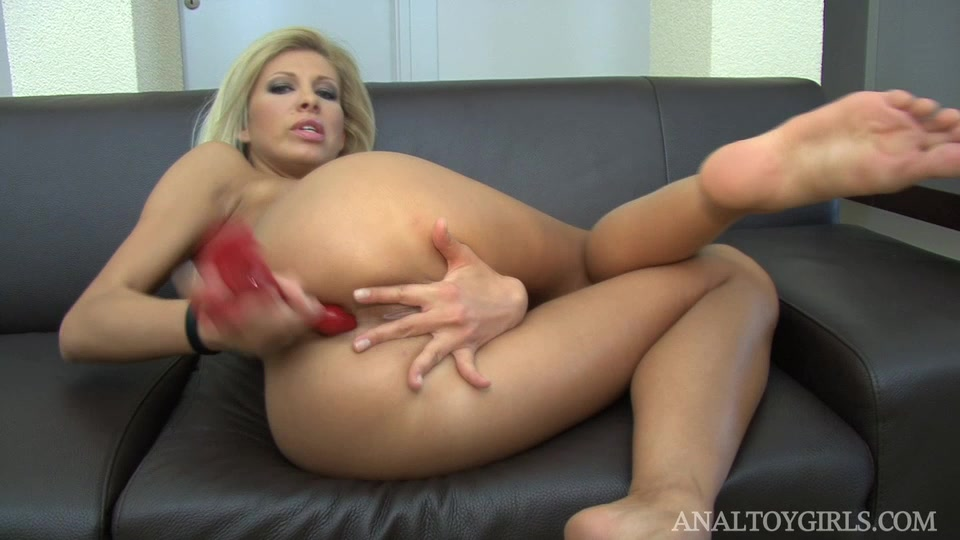 Strip pigtails gay humilation