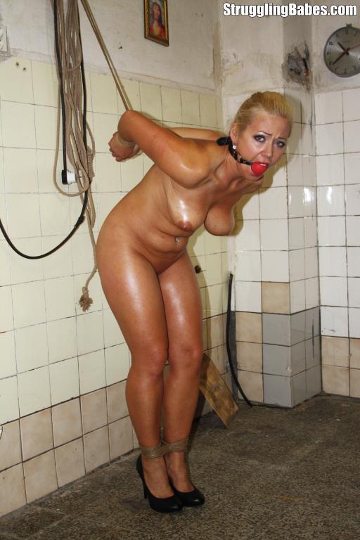 Top Porn Images Raw tinder mistress gay