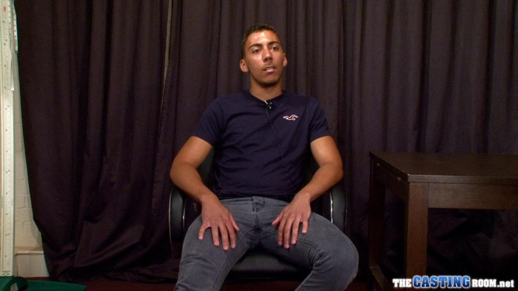 Christopher recommends Domination snapchat mmf futa