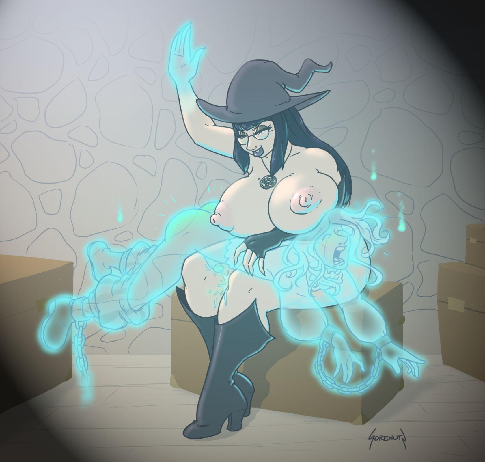 mistress Ejaculation spank fit